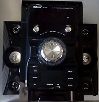 Акустическая система 802 SPEAKER, фото 2
