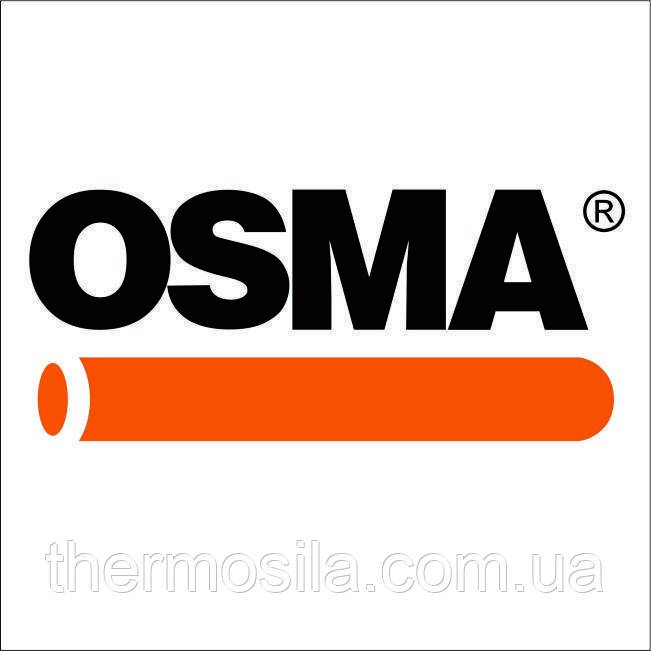 Монтажная смазка 150 гр., Ostendorf-OSMA