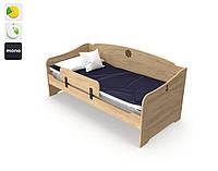 Диван-кровать Шкипер 90 см(без ниши и бортика)