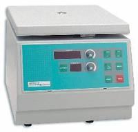 Микролитровые центрифуги Z 216 M / Z 216 МК