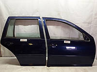 Двери VW Golf IV (4) Универсал  Правая/Левая/Задняя/Перед