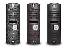 ARNY AVP-05 вызывная панель