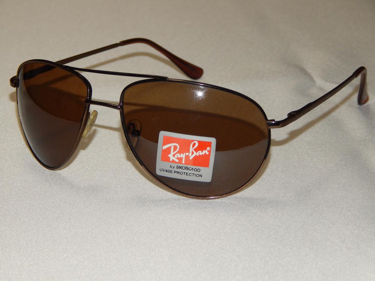 Солнцезащитные очки Ray Ban 790114 -