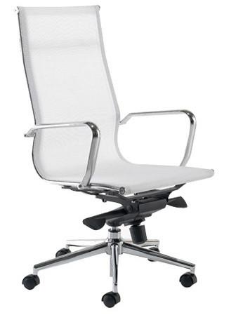 Крісло офісне Невада