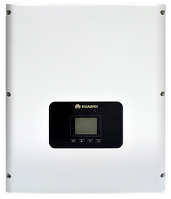 Сетевой солнечный инвертор Huawei 12кВт SUN2000-12KTL