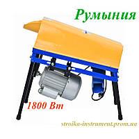 Лущилка для кукурузы MasterKraft ИЗКБ-1800