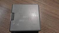 B45B51225  Блок электронный Мазда 3 BM