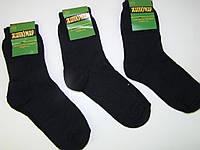 Мужские махровые носки Житомир-2 (41-45р) код 13116, фото 1