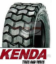 Шина 10-16.5 134A2 10PR KENDA K601 ROCK GRIP HD TL