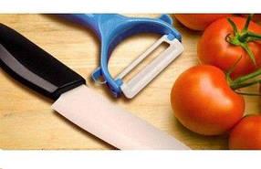 Керамические ножи MH 10 - PN 15 для овощей PR1, фото 2