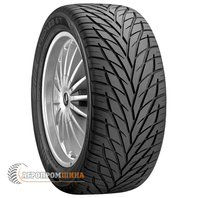 Toyo Proxes S/T 295/45 R20 114V XL