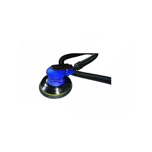 Машинка шлифовальная пневматическая Huberth RP204151-5 (Китай)