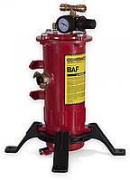 Фильтр Contracor BAF для очистки воздуха дыхания
