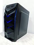Игровой ПК + монитор 22 LED Intel Core i5 4590 4 ядра x 3.7GHz, GTX 750ti 2Gb, DDR3 8Gb, фото 3