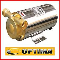 Насос повышения давления Optima PT10 - 10 Польша (+1,0 атм)
