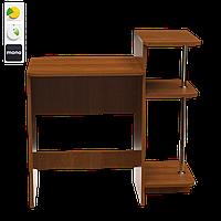"""Компьютерный стол """"Ника-мебель"""" «НСК 53», фото 1"""