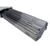 Прут ПВХ Pimtas для ремонта труб и изделий из поливинилхлорида PVC
