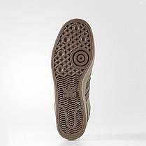 Мужские кроссовки  Adidas Adi-Trek Olive B27747, оригинал, фото 3
