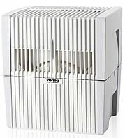 Venta LW25 белый