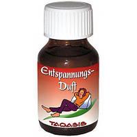 Успокоительный аромат для VENTA (Entspannungs-Duft)