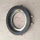 Кольцо отжимного рычага ЯМЗ/Т-150 (наварное), фото 2
