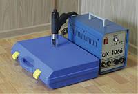 Аппарат для конденсаторной сварки серии GX 1066