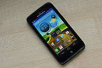 Смартфон Motorola Atrix HD MB886 Black Оригинал! , фото 1