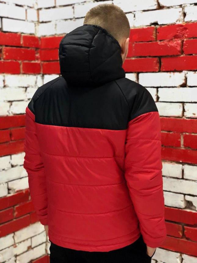 Комплект Ветровка + штаны Барсетка в Подарок, фото 2