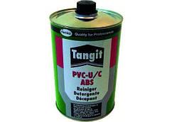 Очиститель Pimtas Tangit PVC-U/ABS (1кг)