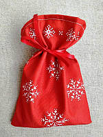 ШМР-003.  Маленький подарунковий мішечок для цукерок