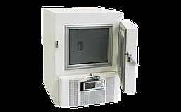 Ультранизкотемпературные морозильники серии ULUF