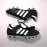 40 розмір Adidas Copa Mundial професійні футбольні бутси nike залки бампи  сороконожки 15834a92f6f8b