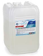 PH-минус для бассейна Crystal Pool жидкий, 25 кг