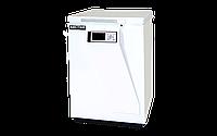 Ультранизкотемпературные морозильники, серии ULTF, фото 1