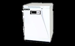 Ультранизкотемпературные морозильники, серии ULTF