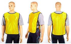 Одежда для футболистов