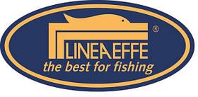 Серфовое удилище Lineaeffe