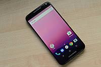 Motorola Moto X Style (Pure Edition) XT1575 Black 16Gb Оригинал! , фото 1