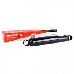 Амортизатор задний ВАЗ-2101 газ СААЗ