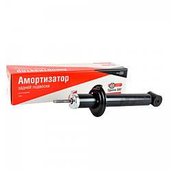 Амортизатор задний ВАЗ-2108 масло СААЗ