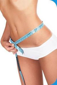 Засоби для схуднення і очищення організму