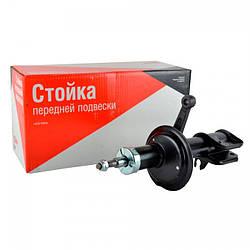 Амортизаторы передние ВАЗ-2110 СААЗ (масло) в сборе к-т.