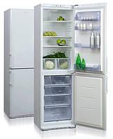 Простые решения для ремонта холодильников своими руками