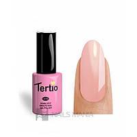 Гель-лак Tertio 10 мл №099
