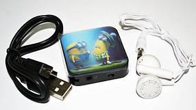 MP3 плеер Мультфильмы PR1, фото 3