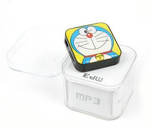 MP3 плеер Мультфильмы PR1, фото 2