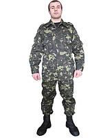Костюм військово-польовий