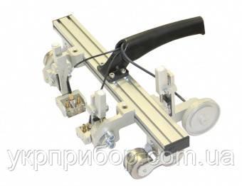 TFD-60 Сканер ручной для TOFD-метода