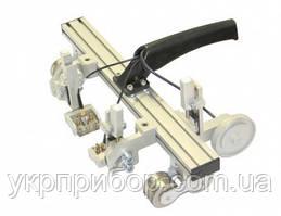 TFD-60 ручний Сканер для TOFD-методу