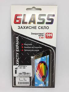 Защитные стекла Samsung J5 J510 2016